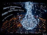 Merry XMAS 2012.jpg