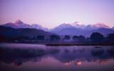 Nepal88251.JPG
