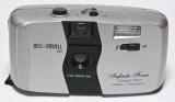 Bell+Howell 250