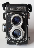 Ricoh Diacord L