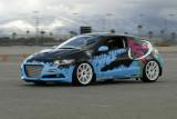 2/26/11 Speedventures Autocross