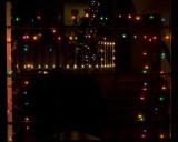 23-Dec-2007