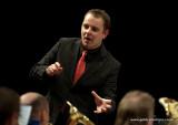 2011 EBBC Conductors Competition
