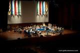 2011 EBBC European Youth Brass Band
