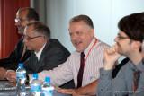 2011 EBBC Quo Vardis discussions