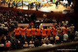 2011 EBBC Championship Bands - own choice