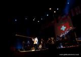 2011 EBBC Gala and closing