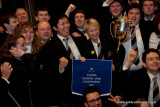 2011 Scottish Open and Youth