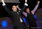 120505 EBBC 2012 main presentations