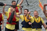 120510 Dragon Boats and GWHC