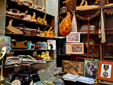 PC273072_spiceshop