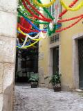 Lisbon-Alfama street streamers.JPG
