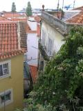 Lisbon-Alfama view.JPG