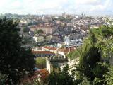 Lisbon-castelo view.JPG
