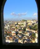 Lisbon-castelo view2.JPG
