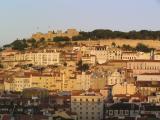 Lisbon-st juste elevator view2.JPG