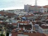 Lisbon-view st juste.JPG