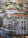 Lisbon-view st juste3.JPG
