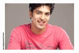 Rohan Gandotra (Everest Tv show Star Plus)