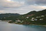 Tortola-023