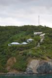 Tortola-024