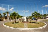 Antigua-47