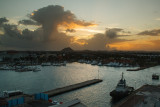 Aruba 2012
