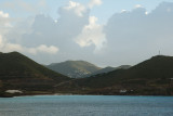 St Martin 2012-4