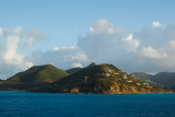 St Martin 2012-5