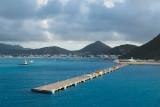 St Martin 2012-6