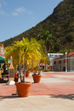 St Martin 2012-7
