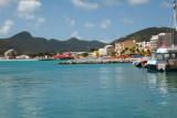 St Martin 2012-12