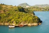Antigua 2012-8