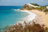 Antigua 2012-17