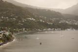 Dominica 2012-5