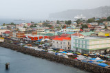 Dominica 2012-6