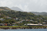 Dominica 2012-27