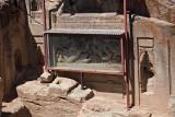 Dash Kasan Temple (Caves)