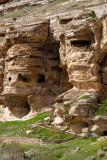 Karaftoo Cave