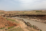 Ancient Gavmishan Bridge