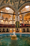 Sultan Amir Ahmad Historic Bath
