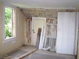 studio-before-1-large.jpg