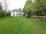 RH-front-yard-23-05-2011.jpg