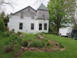 RH-frt-garden-23-05-2011.jpg