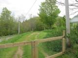 RH-frt-gate-23-05-2011.jpg