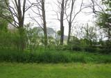 RH-kirks-house-23-05-2011.jpg