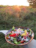 salad-at-sunset.jpg