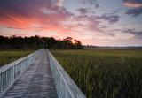 Bridge to Magnolia Island 2