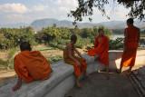 Wat Aphai