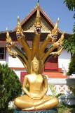 Wat Mai complex